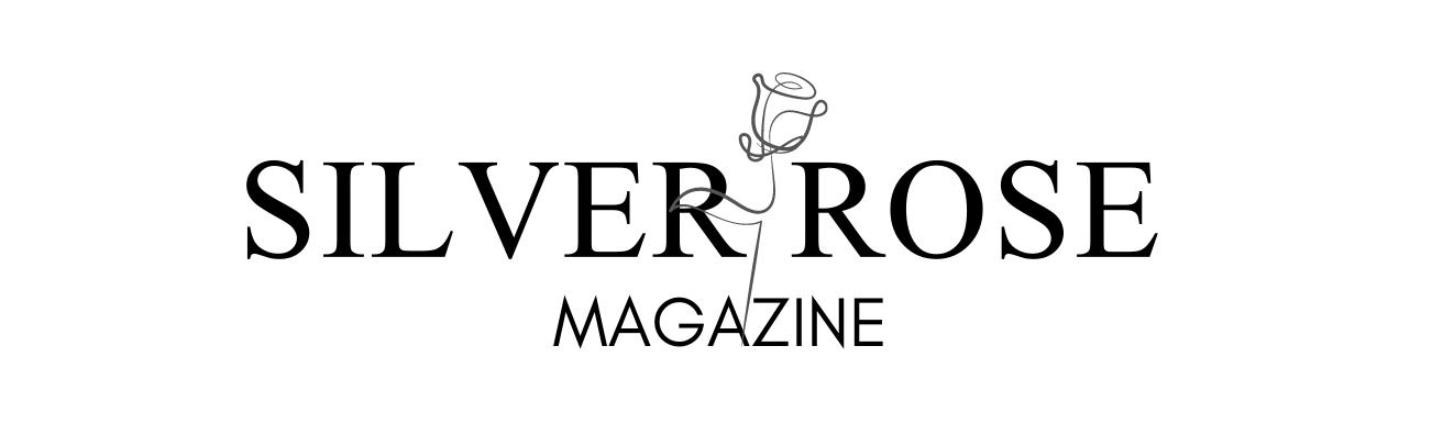 Silver Rose Magazine